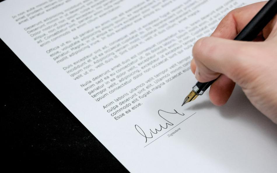 Изображение - Образец рекомендательного письма для банка от организации obrazcy-rekomendatelnyx-pisem-dlya-kompanii
